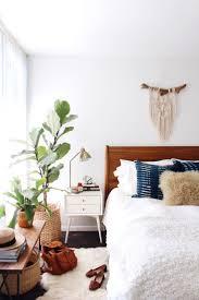 bedroom ideas marvelous cool interior plants bedroom interiors