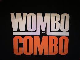 Wombo Combo Meme - list of synonyms and antonyms of the word wombo combo