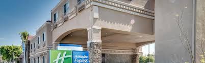 holiday inn express u0026 suites santa clara hotel by ihg