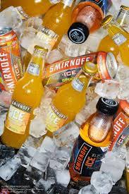 Backyard Staycations 110 Best Celebrate Spring Images On Pinterest Alcoholic Drinks