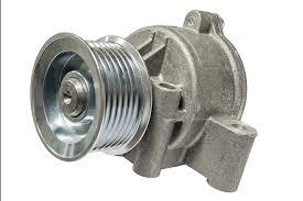 symptoms of a bad or failing vacuum pump yourmechanic advice