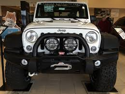 jeep backcountry white 2015 white hardrock rubicon jk351 american expedition vehicles