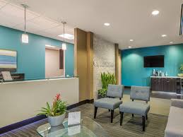 cool 60 doctor office design decorating design of best 25