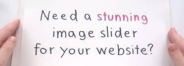 html header design online add photo gallery html code into header