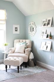 best 25 home office paint ideas ideas on pinterest office paint