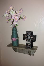 best 25 hobby lobby coupon 50 ideas on pinterest hobby lobby