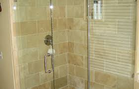 shower tub liners lowes beautiful shower tub inserts bathroom