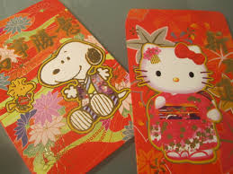 new year envelopes jai buddhas delight and new year experiment 2011 bebe