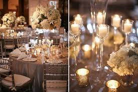 wedding designer design philadelphia wedding planner event planner event