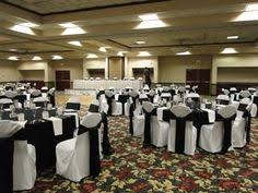 wedding accessories rental dayton wedding album weddings weddings events dayton racquet