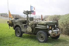 old truck jeep free images old jeep truck army bumper battle american