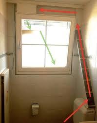 Interior Cat Door With Flap by Nondestructive Window Cat Flap