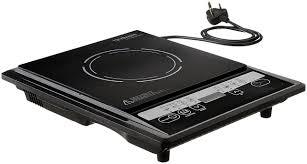 Magnetic Cooktop Best Induction Base Cooktop Brands Philips Vs Prestige Vs Pigeon