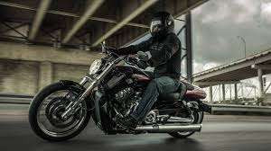 motorcycle with corvette engine harley s v rod offers glimpse of what chevy faces with mid engine