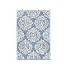 Outdoor Rugs 8 X 10 New At Home Outdoor Rugs Home Depot Outdoor Rugs 8 X 10