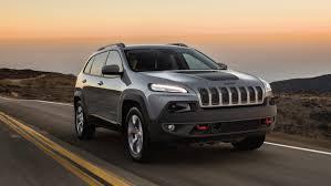 anvil jeep grand cherokee jeep cherokee trailhawk gallery jeep cherokee trailhawk launch