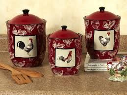 Apple Kitchen Rugs Sale by Apple Kitchen Decor Kitchen Kitchen Decor Sets Ceramic Apple