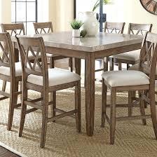 granite table tops houston table top custom marble table tops custom size marble table tops