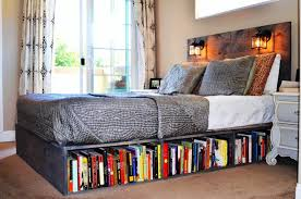 Best Storage Ideas And Projects For Small Spaces In - Storage designs for small bedrooms