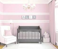 idée peinture chambre bébé idee peinture chambre bebe fille couleur de peinture pour chambre