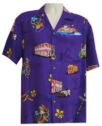 mardi gras apparel cheap mardi gras rugby shirt find mardi gras rugby shirt deals on