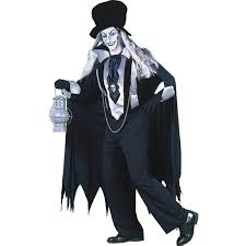 halloween headless horseman costume men u0027s 1900s costumes indiana jones ww1 pilot safari costumes