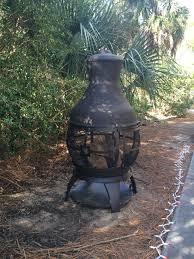disney glamping at fort wilderness resort in my 2013 meacham u0027s rv