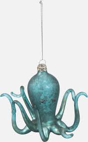 Octopus Home Octopus Home Decor Style Home Design Excellent At Interior Design