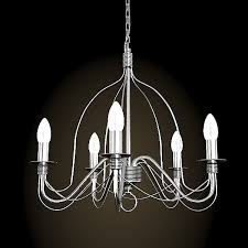 Ikea Lighting Chandeliers Ikea Chandelier 3d Max