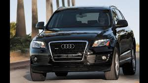 Audi Q5 8 Speed Transmission - 2011 audi q5 2 0t premium an u003ci u003eaw u003c i u003e drivers log autoweek