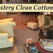 Upholstery Cleaning Indianapolis All Colors Carpet Cleaning Indianapolis Stretching Repairs 40