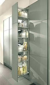 module armoire cuisine armoire cuisine armoire de cuisine stratifiac best of impressionnant