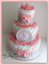 how to make a cake for a girl girl cakes baby cake imagesbaby cake images