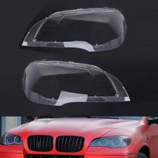bmw x5 headlights bmw e70 headlight ebay