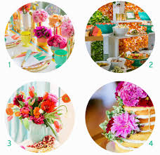 Party Decoration Ideas Spring Party Decoration Ideas Decorating Of Party