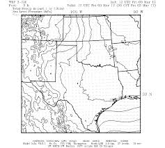 texas tech coloring pages coloring pages in texas tech coloring