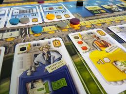 grand austria hotel review u2022 the league of nonsensical gamers