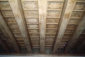 soffitti dipinti sols interni di prestigio soffitti dipinti in prestigiosa