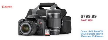 target black friday dslr black friday u0027 2016 best camera deals kohl u0027s target sam u0027s club