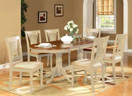 raymour and flanigan dining room sets dining room sets raymour flanigan harian metro online com