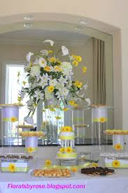 buffet table decoration ideas decorating a buffet table