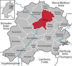 Kindergarten Bad Hersfeld Bebra U2013 Wikipedia