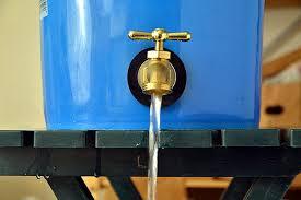 How To Fix A Hose Faucet Hose Spigot American Valve Hose Bibb 3 37 In L X 3 4 In Male Br