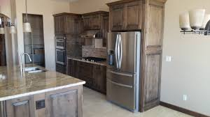 kitchen cupboards home depot kitchen cabinet door replacement