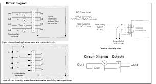 distributed discrete i o novatech substation automation u0026 cyber