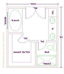 bathroom addition ideas index of images bathroom design ideas 12x15 master bath addition