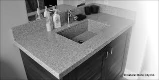 bathroom 40 inch vanity top lowes 30 vanity bathroom vanity no