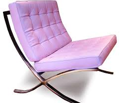 Pink Computer Desk Chair by Pink Computer Desk Chair U2014 Office And Bedroomoffice And Bedroom