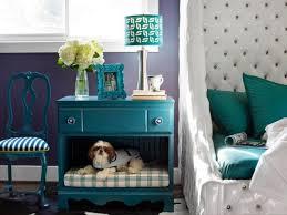 Dog Bed Nightstand Bedroom Bedside Platform Dog Bed For Sale Dog Bed Attached To