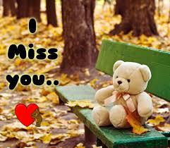 teddy bear sad quotes u2013 weneedfun